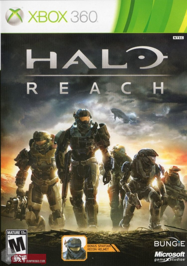 207192-halo-reach-xbox-360-front-cover.jpg