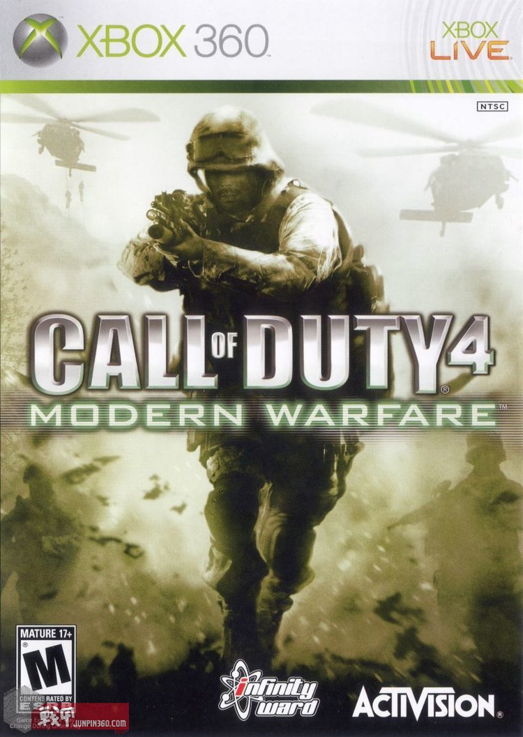 99411-call-of-duty-4-modern-warfare-xbox-360-front-cover.jpg