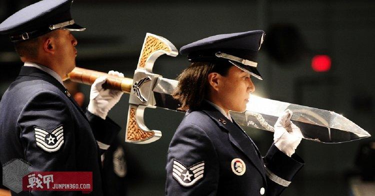 dvids_video-game-swords_em1117.jpg