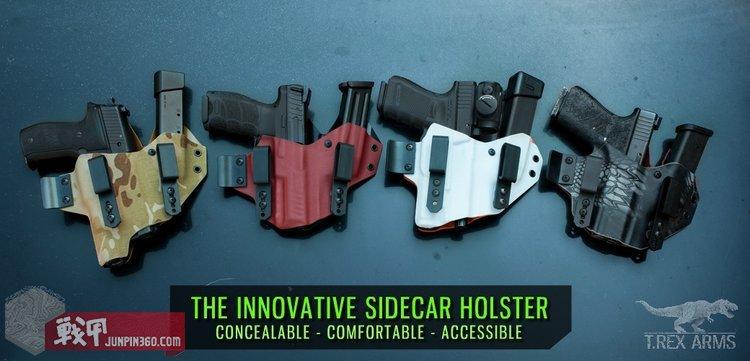 Sidecar_Compilation_Slider.jpg