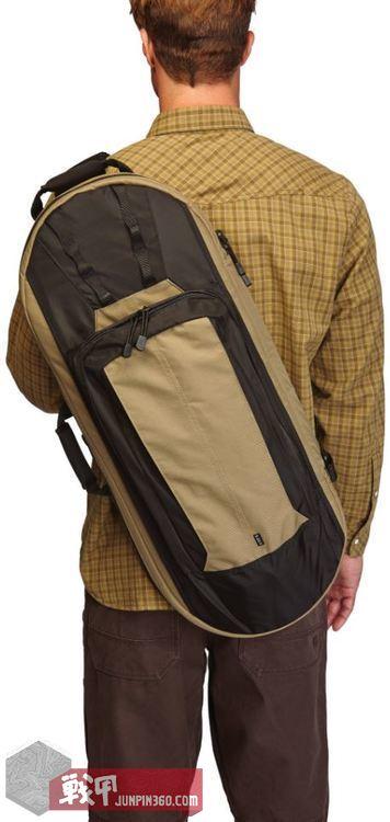 5-11-tactical-covrt-m4-shorty-bag-11__37544__50922__13988.1497410078.500.750.jpg