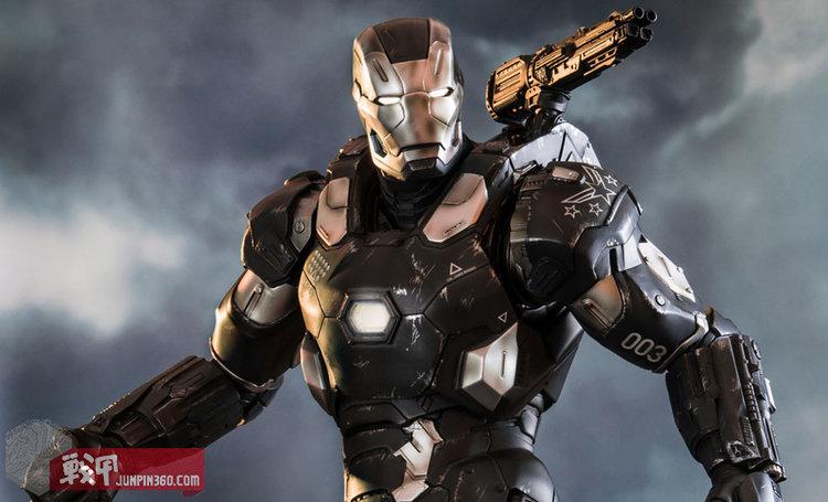 marvel-captain-america-civil-war-war-machine-polystone-statue-iron-studios-feature-902831.jpg
