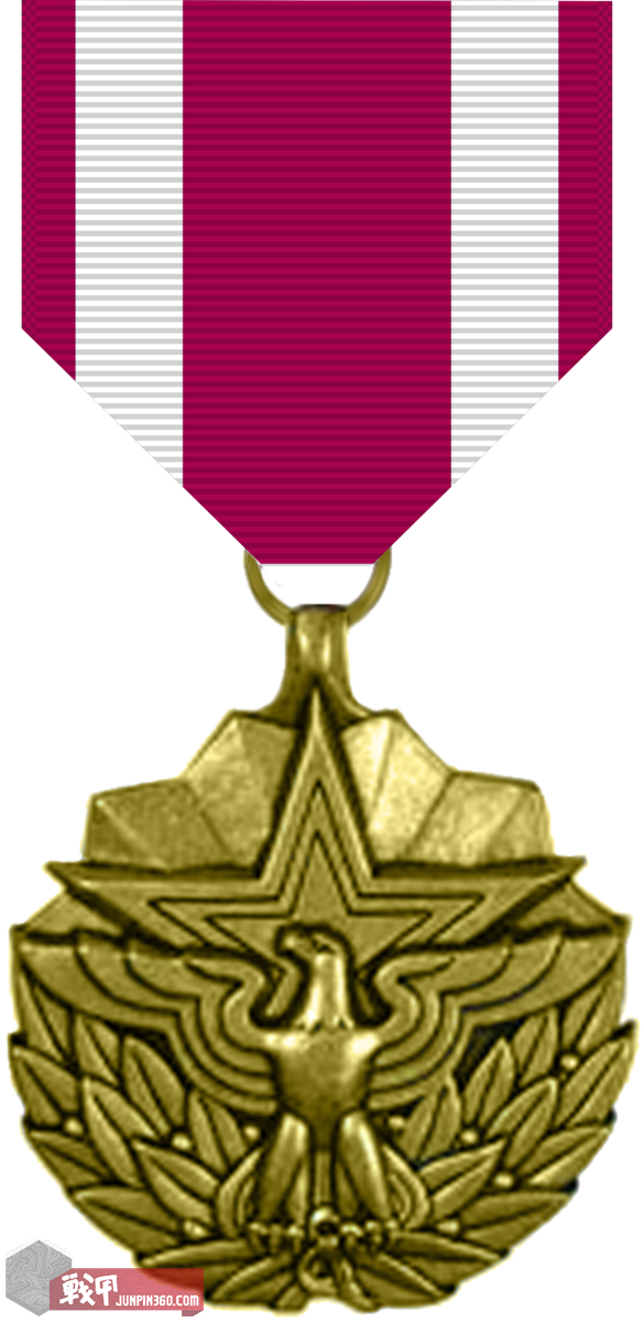 1200px-Meritorious_Service_w_medal.svg.png