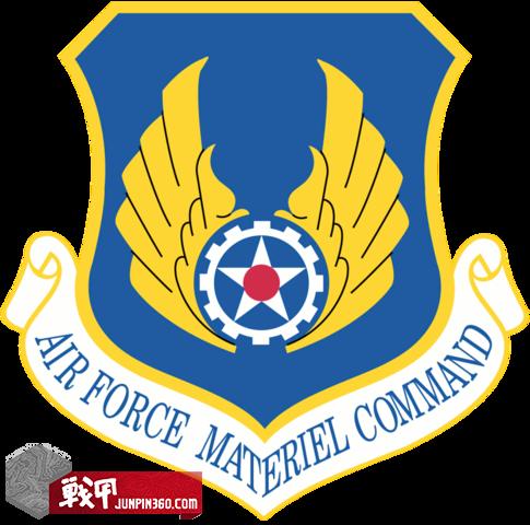 485px-Air_Force_Materiel_Command.png