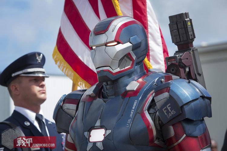 Iron_patriot_2.jpg