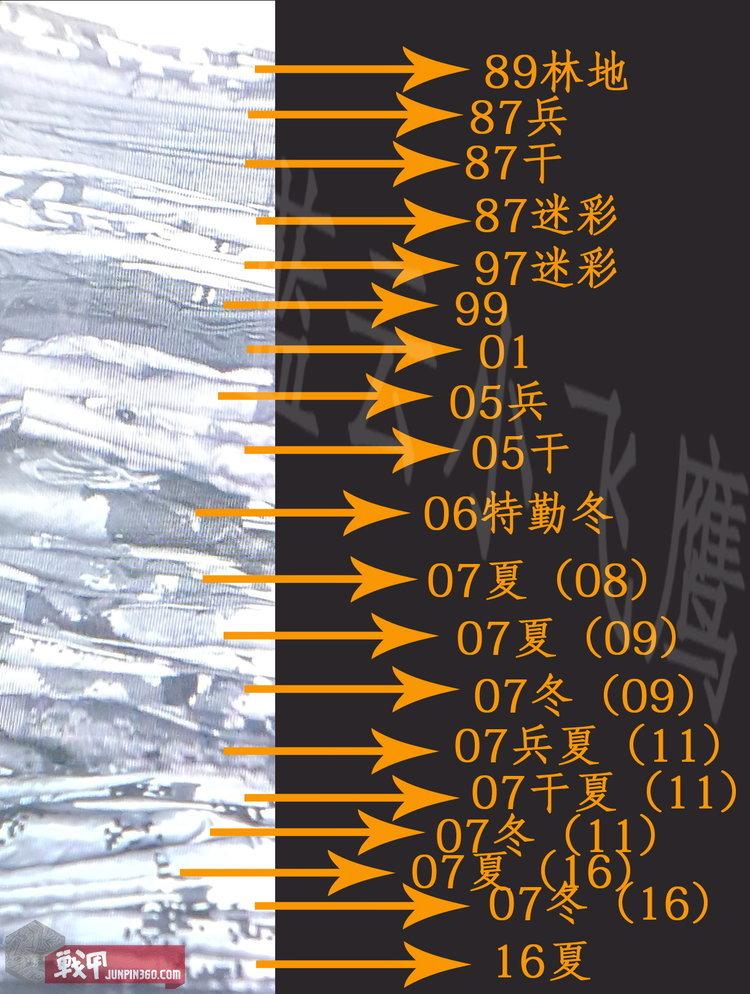 image545.jpg