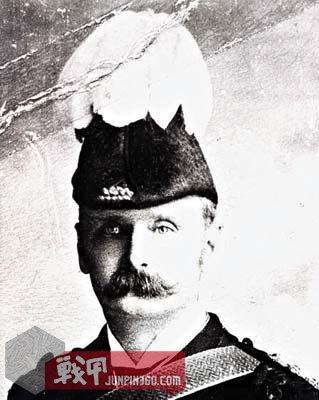 1 威廉•坚伟上尉 .jpg