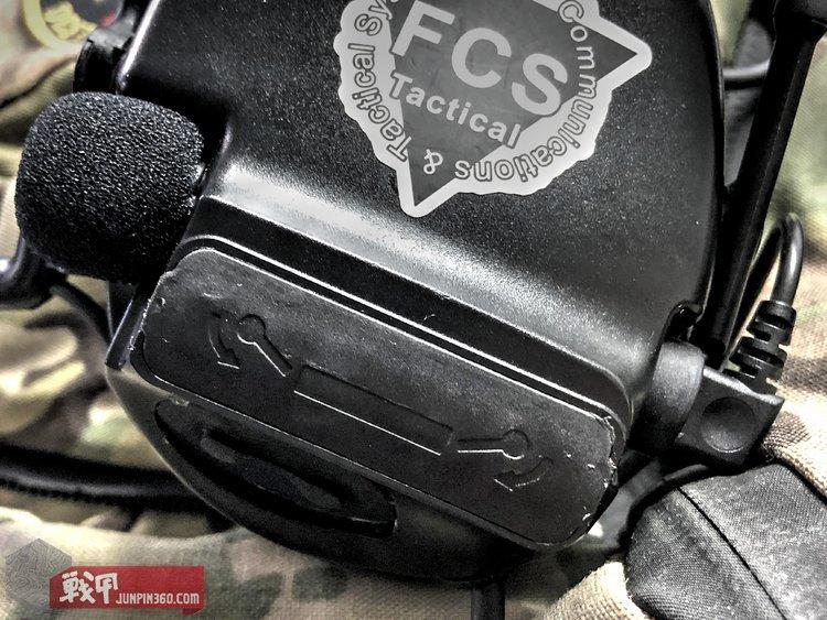 IMG_9950_FCS ComTac3 ACH 评测公发图 iPhoneX.jpg
