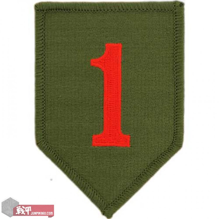 US_Army_1st_Infantry_Division_Patch.jpg