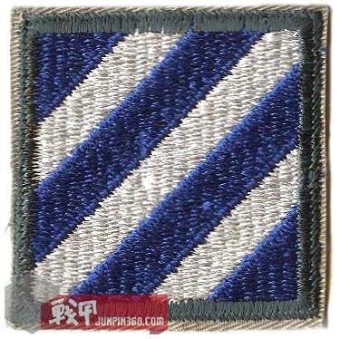 3rd-infantry-division-patch.jpg