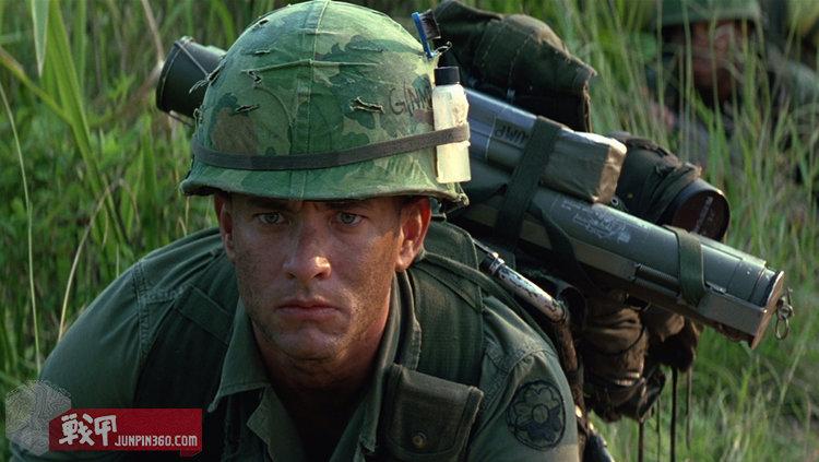 forrest-gump-vietnam.jpg