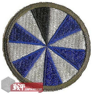Us-Army-Wwii-11Th-Infantry-Division-Unit-Patch.jpg