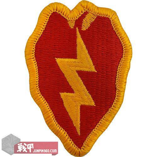 25_th_infantry_division_class_a_patch_69130_grande.jpeg