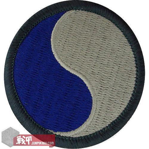 29_th_infantry_division_class_a_patch_69140_grande.jpeg