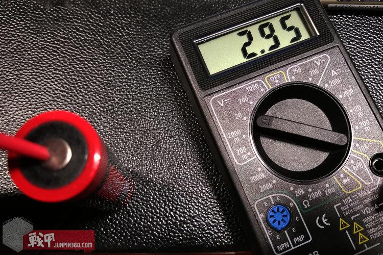 1.4电压.jpg