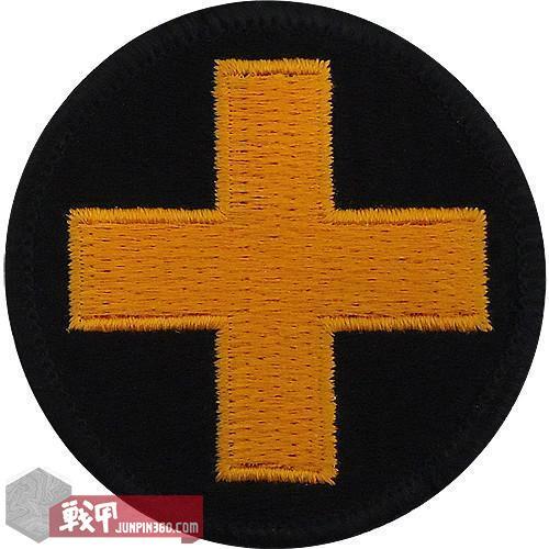 33_rd_infantry_brigade_class_a_patch_69477_grande.jpeg