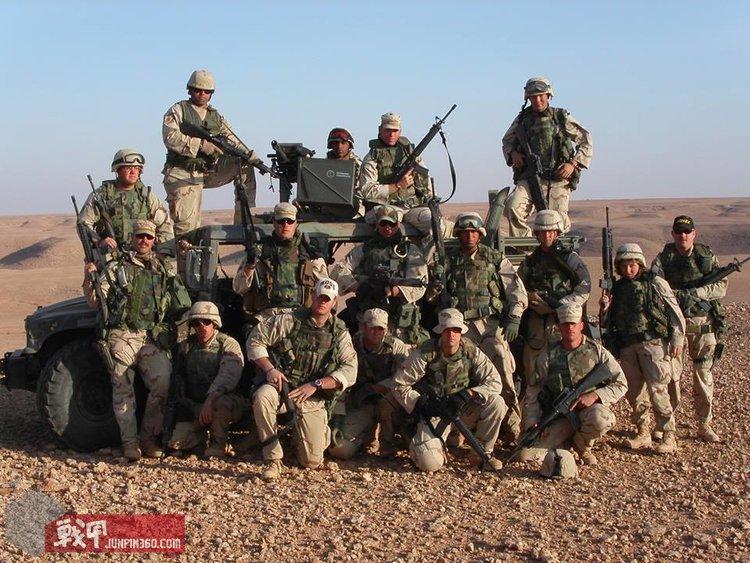 在伊拉克某地.jpg