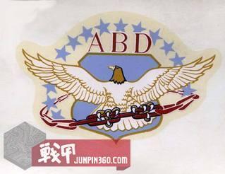 空军基地防御标志.jpg