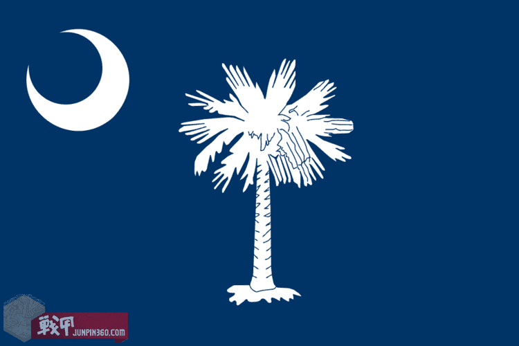 1024px-Flag_of_South_Carolina.svg.png