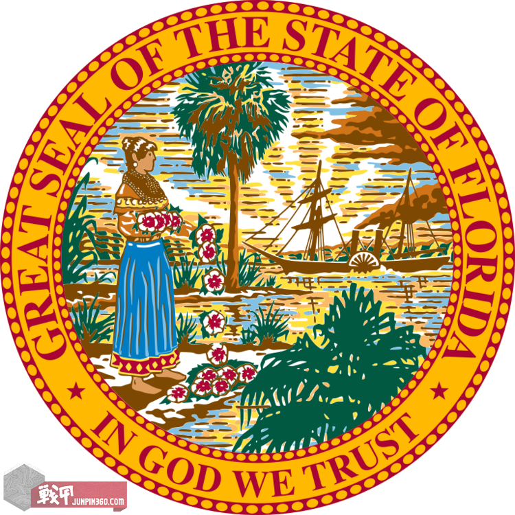 768px-Seal_of_Florida.svg.png