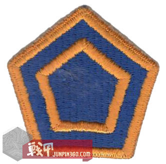 WW-2-US-Army-55th-Infantry-Division-Patch.jpg
