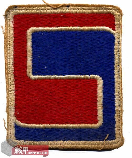 69th_infantry_division.jpg