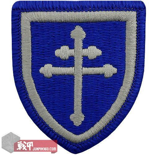 79_th_infantry_division_class_a_patch_69277_grande.jpeg