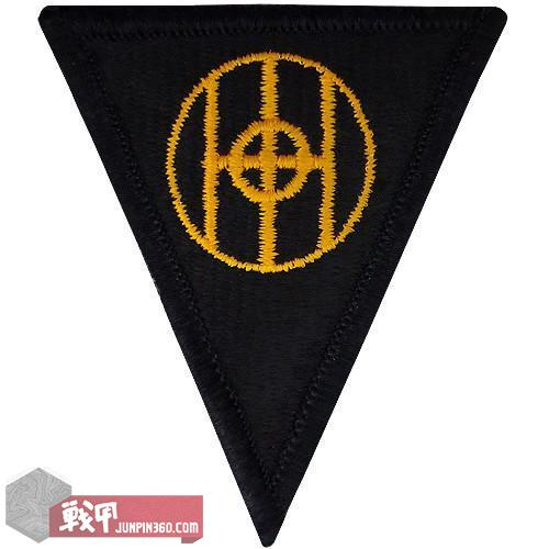 83_rd_infantry_division_class_a_patch_69295_grande.jpeg