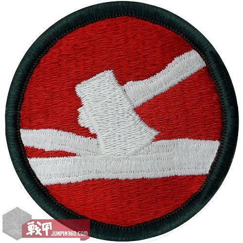 84_th_infantry_division_class_a_patch_69296_grande.jpeg
