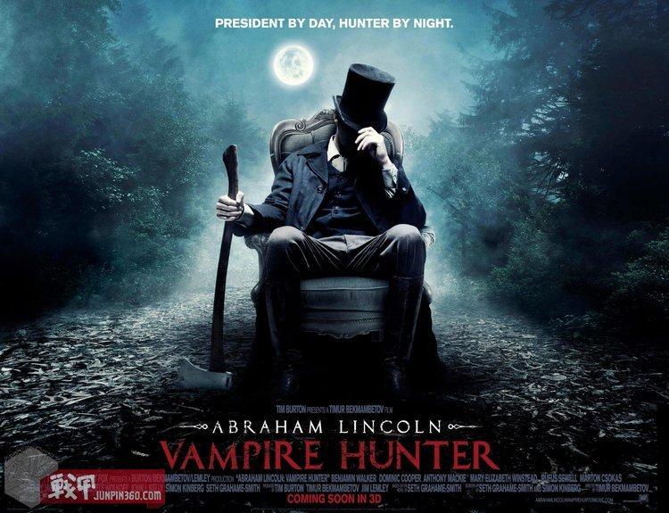 abraham-lincoln-vampire-hunter.jpg