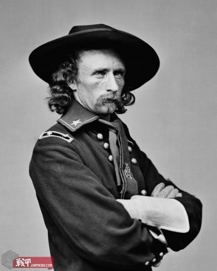 Custer_Bvt_MG_Geo_A_1865_LC-BH831-365-crop.jpg