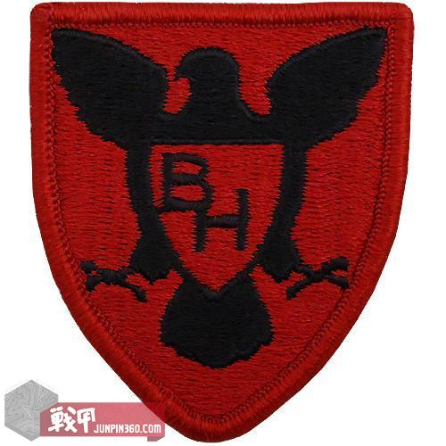 86_th_infantry_division_class_a_patch_69298_grande.jpeg