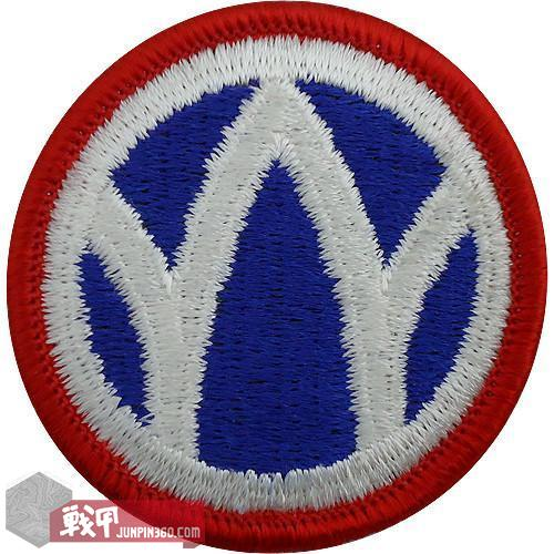 89_th_infantry_division_class_a_patch_69301_grande.jpeg