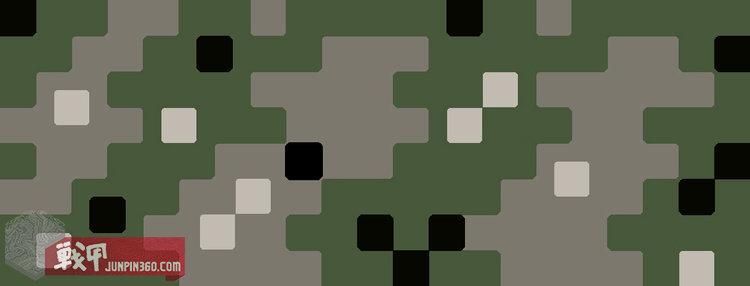 图01-Dual-Tex.jpg
