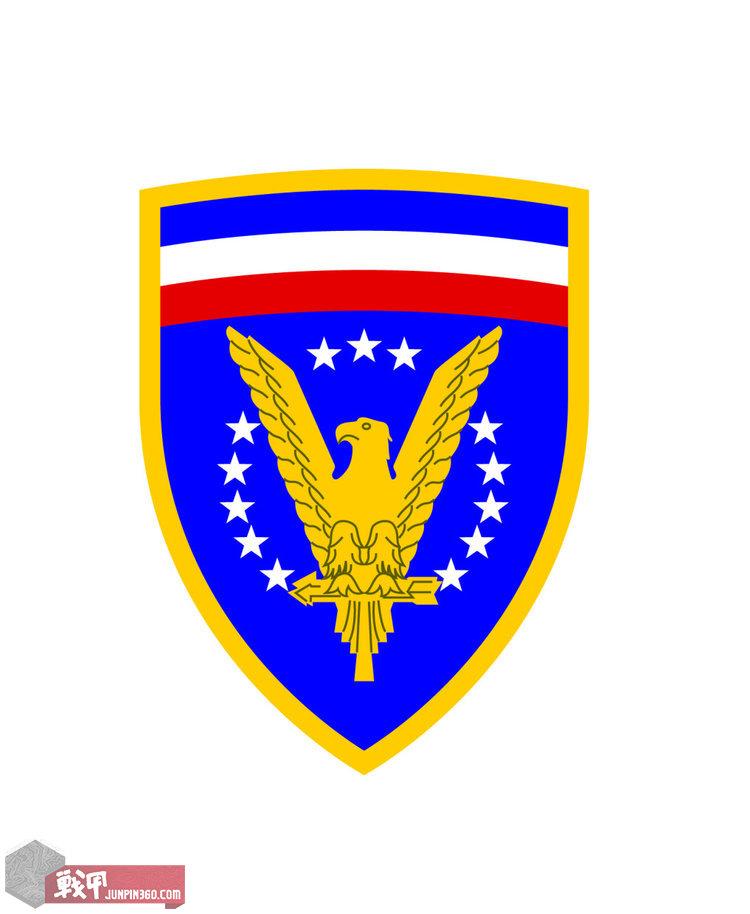 United States European Command.jpg