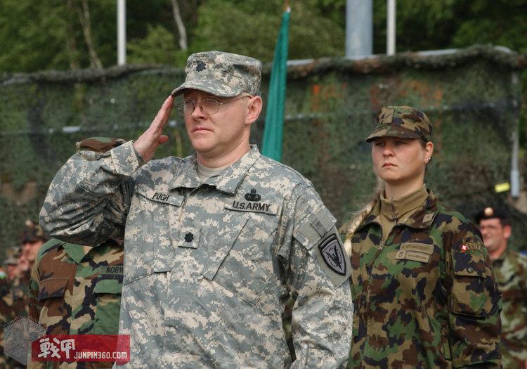 美国欧洲司令部陆军成员臂章.jpg
