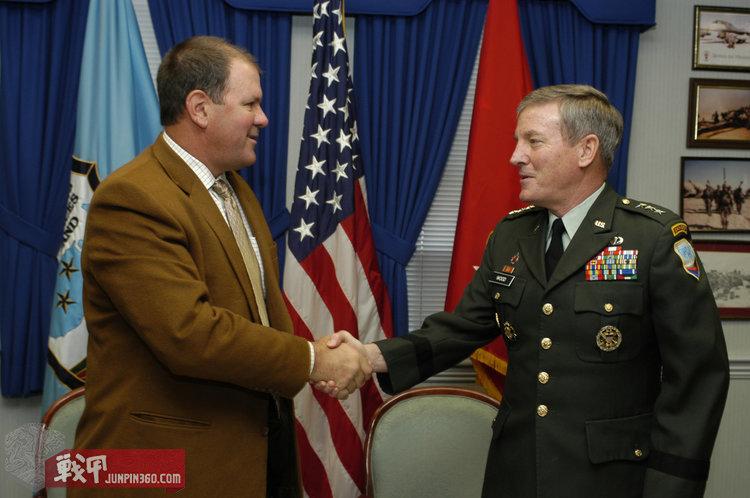 美国联合司令部陆军成员臂章.jpg