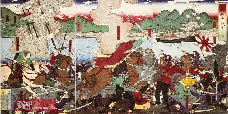 1 箱馆战争——戊辰战争的最后一战.jpg