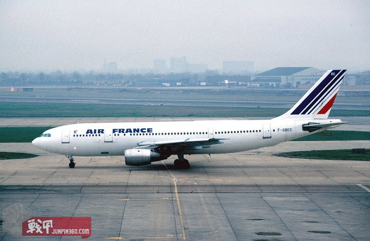 """Air France 8969""的图片搜索结果"