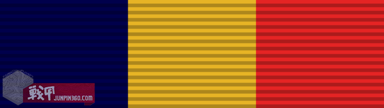 2000px-Navy_and_Marine_Corps_Medal_ribbon_svg.png