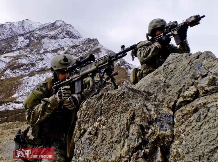 Army-0081.jpg