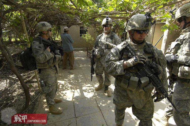 Army-0477.jpg