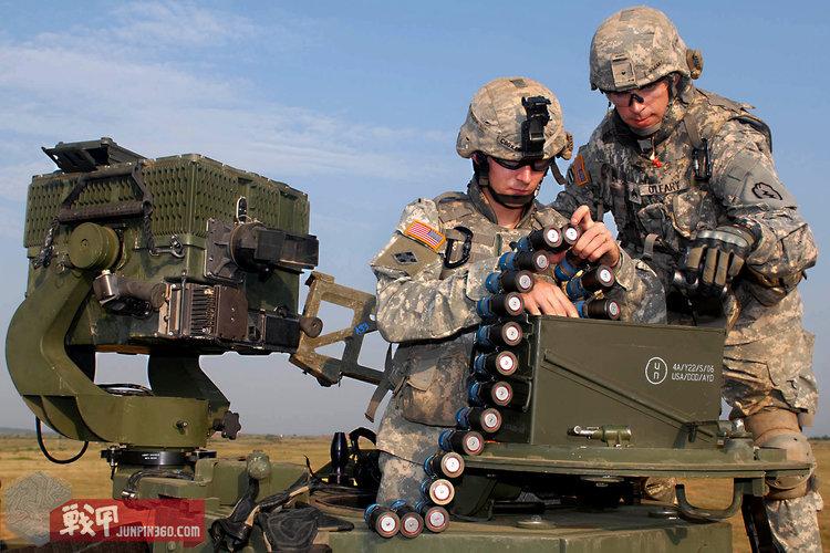 Army-0117.jpg
