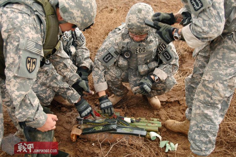 Army-0141.jpg