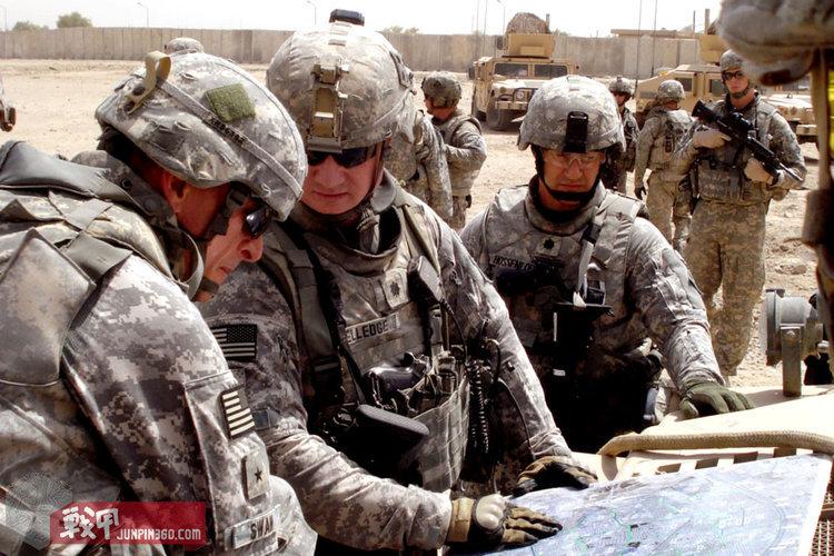 Army-0146.jpg