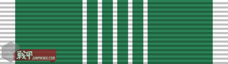 2000px-Army_Commendation_Medal_ribbon_svg.png
