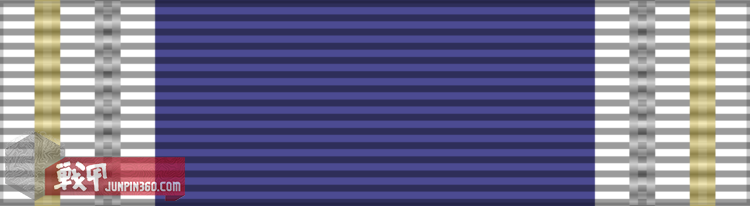 2000px-NATO_Meritorious_Service_Medal_bar_svg.png