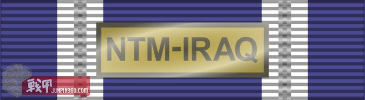 2000px-NATO_Medal_NTM-IRAQ_ribbon_bar_svg.png