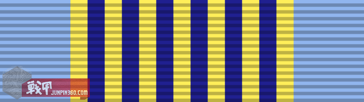 2000px-Airman's_Medal_ribbon_svg.png