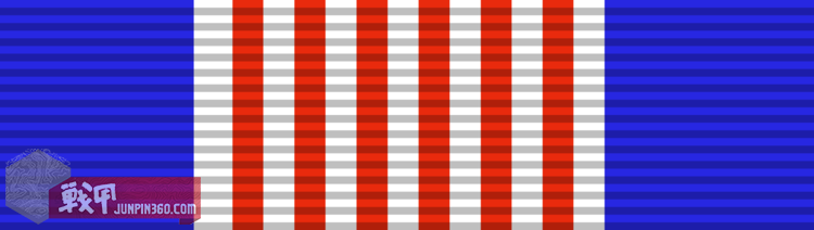 2000px-Soldier's_Medal_ribbon_svg.png